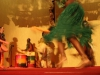 afro-ethno-dance1