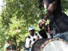 donau-drum-dance-13