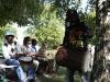 donau-drum-dance-3