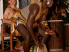 aids-gala-ibou