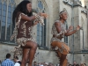 afro-modern-dance