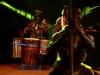 andi-solo-bamboo-2-mod2-copy